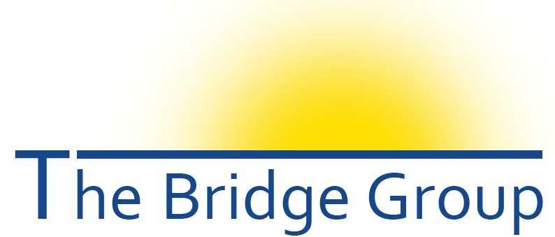 The Bridge Group